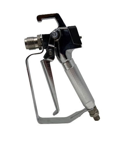 3600 psi airless paint spray gun