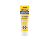 TRI-Care® - Three Wound Solutions in One Product (4OZ)