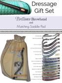 Dressage Gift Sets
