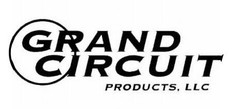 Grand Circuit Products, LLC