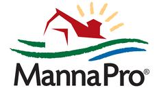Manna Pro Products