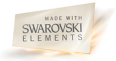 Swarovski Distribution GmbH