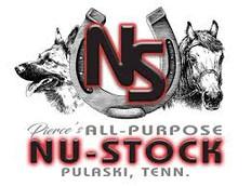NU-STOCK