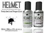 Eliminate Helmet Smell with Big Farma's Helmet Deodorizer Sport Spray   An Anti Fungal Odor Remover