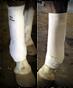 RES Hind Sports Medicine Boots