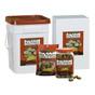 Mrs. Pastures Cookies - All Natural Horse Treats   8oz. Bag