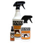 Banixx - Wound, Hoof & Infection Care for Horses, Dogs and Cats