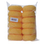 Tack Cleaning Sponge - 12- Pack