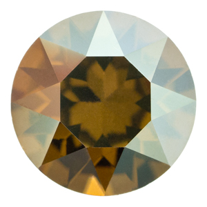 crystal-bronze-shade.jpg