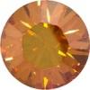 crystal-copper-small.jpg