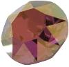 crystal-lilac-shadow-small.jpg