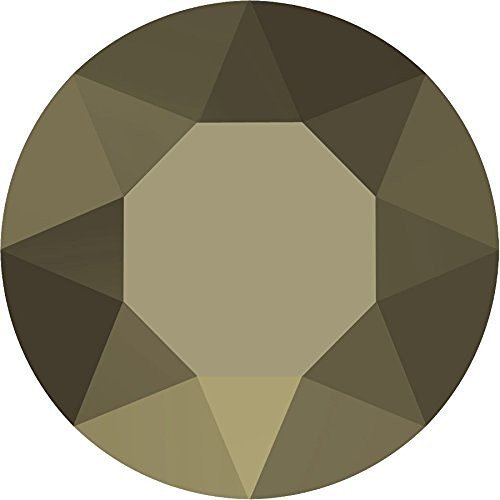 crystal-metallic-light-gold.jpg