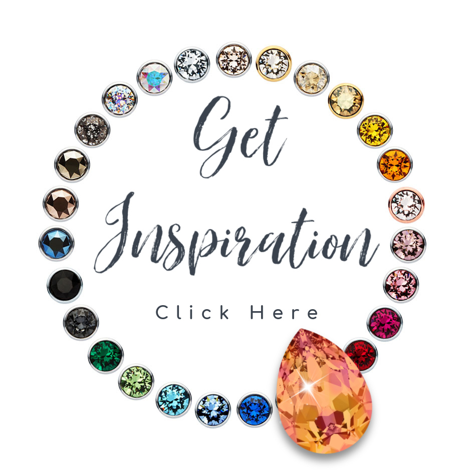 crystal-ring-of-color-get-inspiration-click-here.jpg