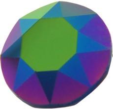 crystal-scarabaeus-green.jpg
