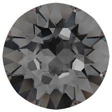 crystal-silver-night.jpg