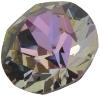 crystal-vitrail-light-small.jpg