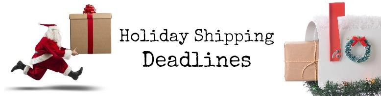holiday-shipping-deadlines.jpg
