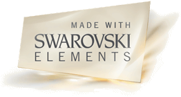 swarovski-elements.png