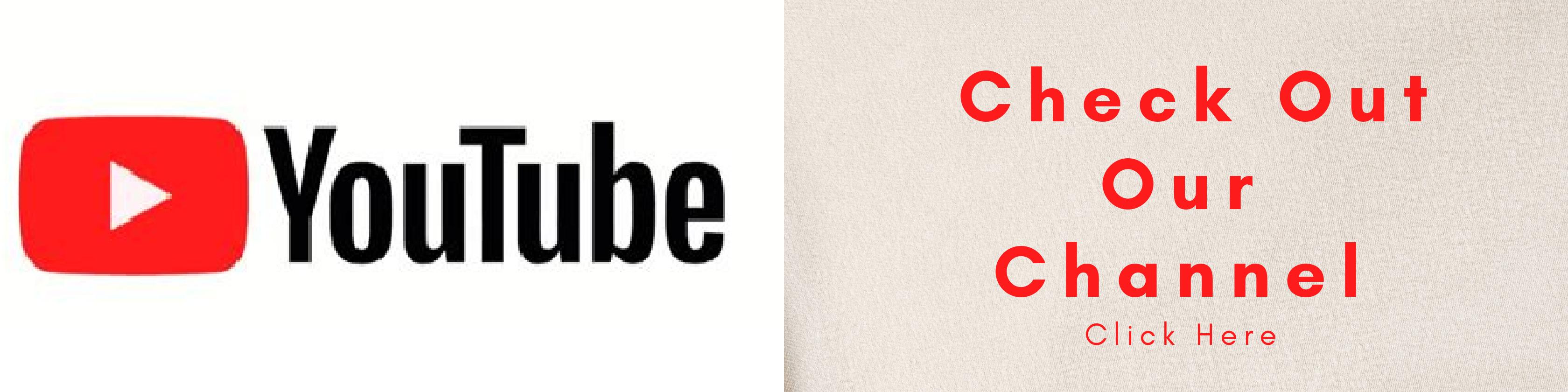 you-tube-channel-banner.jpg
