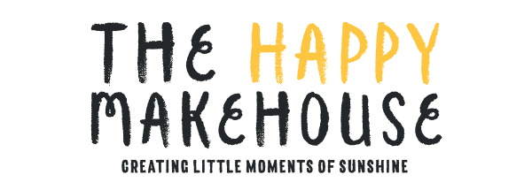 The Happy Makehouse