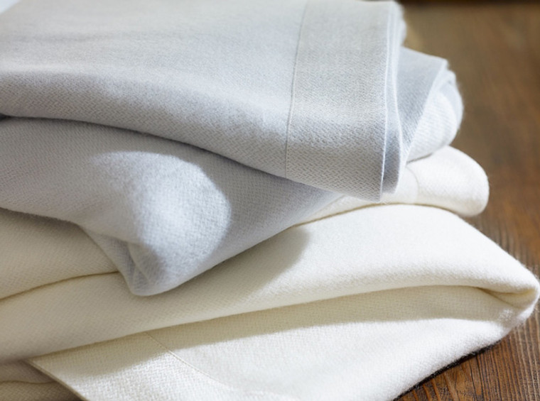 SDH Legna Blanket