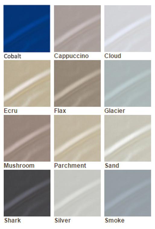 Legna Classic Sheets