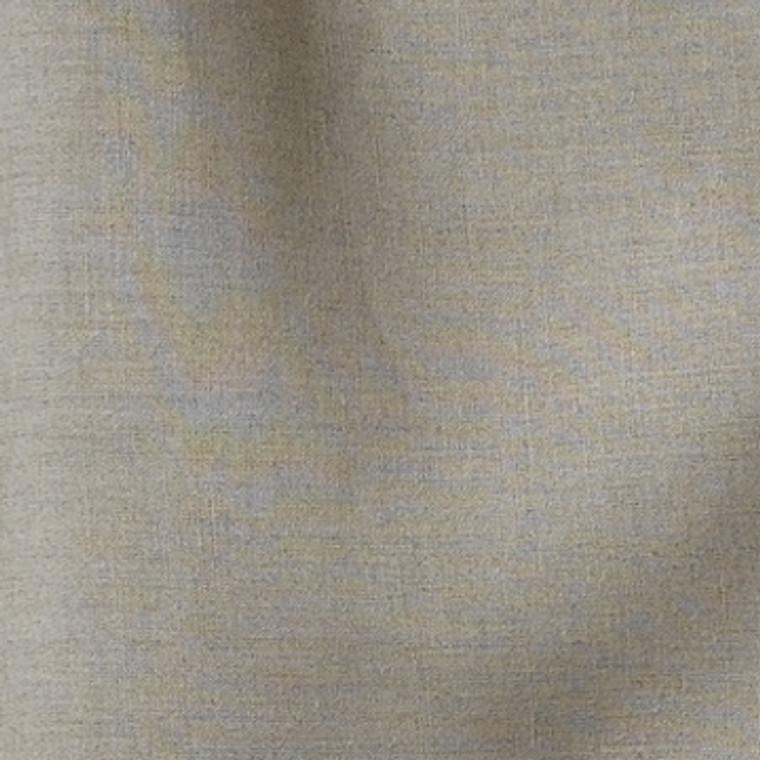 SDH Purists Classic Linen Sheets