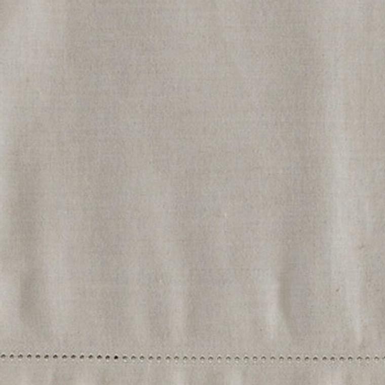 SDH Purists Linen Plus Duvets