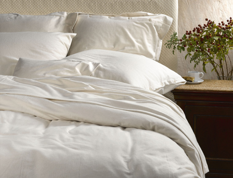 SDH Purists Flannel Duvets