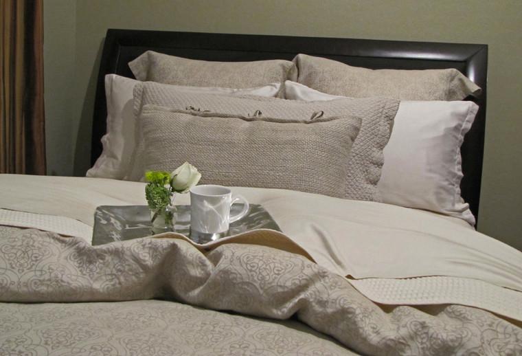 SDH Purists Petite Marrakesh L/C Bedskirts
