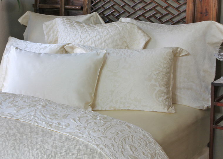 SDH Purists Rhapsody Sheets