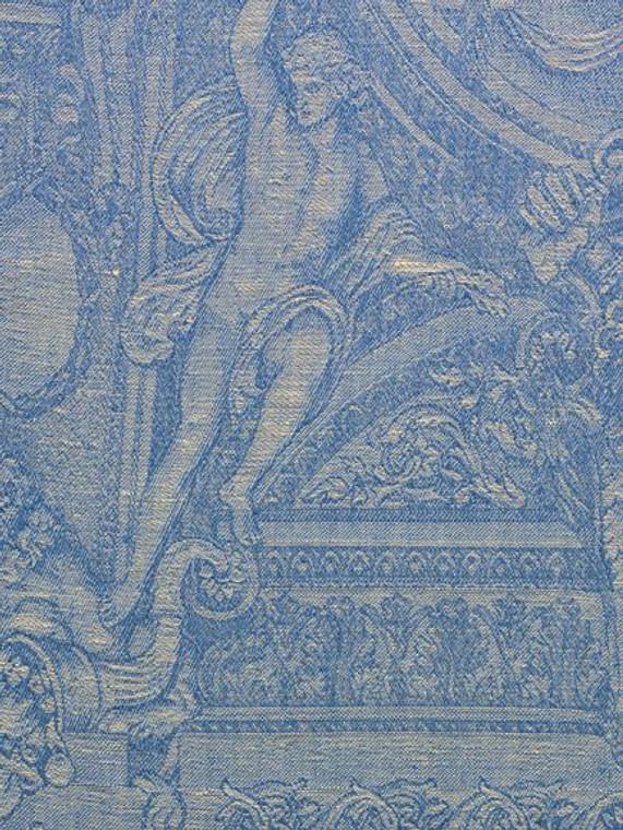 Leitner Fresco Sheets