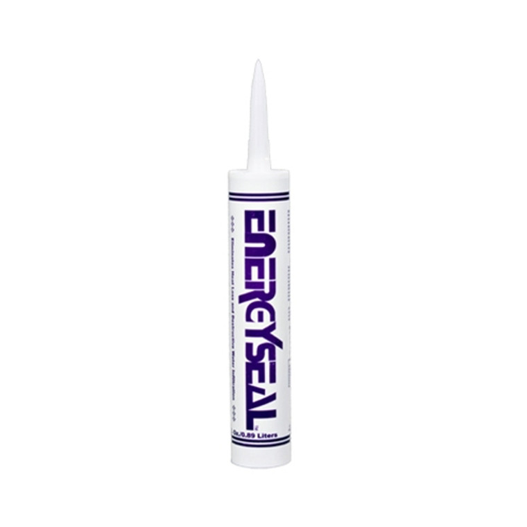 Energyseal 11 oz Tube