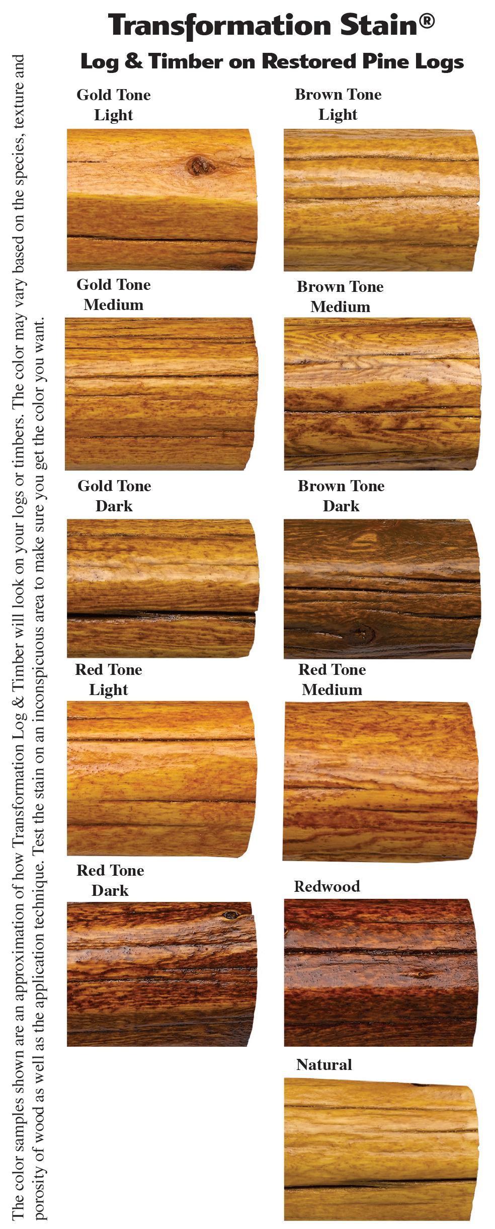 trs-color-chart.jpg