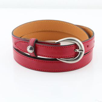 Alexa Belt