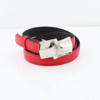 Payton Belt (BLT19 S/M/L)