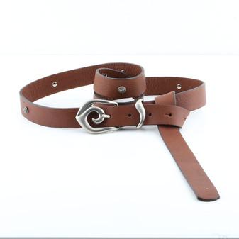 Lucille Belt (BLT24 S/M/L)
