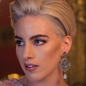 Tuscany Earrings