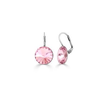 Khloe Drop Earring (E4278)