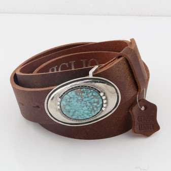 Sheree Belt (BLT44 S/M/L)