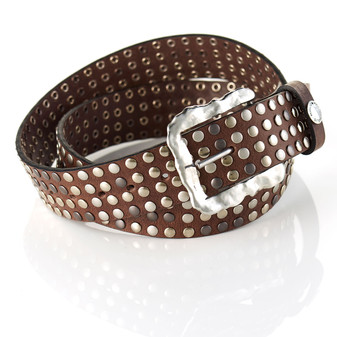 Hailey Belt (BLT1 M/L)