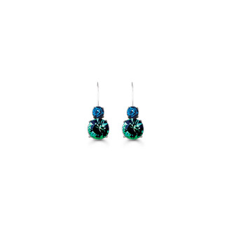 Ibiza Drop Earrings (E4670)