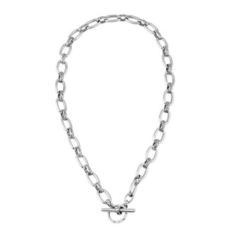 Contemporary Necklace (N1724)