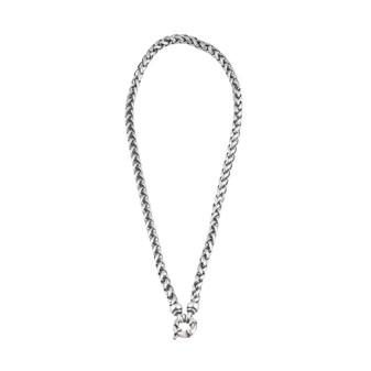 Surprise Me Necklace (N1622)