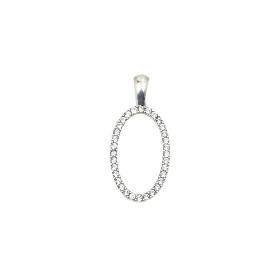 Duchess Pendant (EN1440)-R499