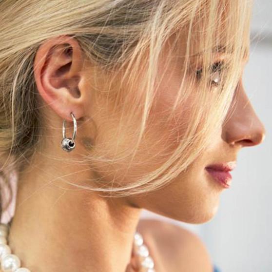 Scarla Hoop Earrings (E3294)-R399