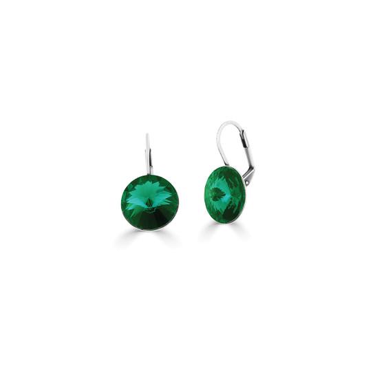 Fiona Drop Earring (E4275)-R399