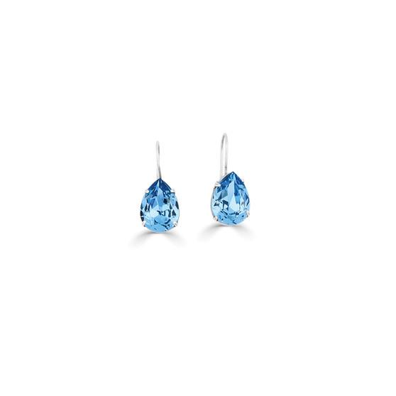 Keep Cool Earrings (E4449)-R699