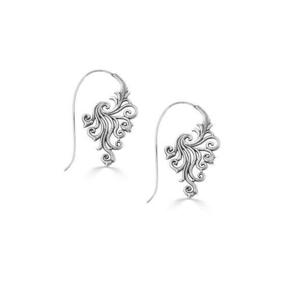 Artistry Earrings (E4463)