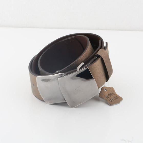 Noell Belt  (BLT45 S/M/L)